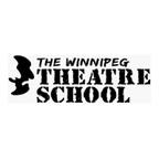 The Winnipeg Theatre School