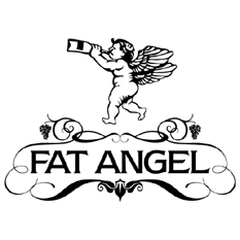 Fat Angel
