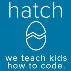 Hatch Canada
