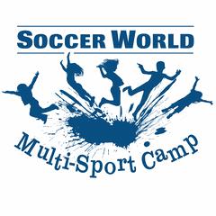 Soccer World / Batter Zone