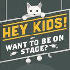 Kitten Mitten Theatre Company