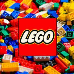 LEGO Club for Ages 5 - 12