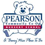 Pearson Community Co-Operative Nursery School