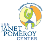The Janet Pomeroy Center