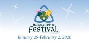 Halifax Celtic Festival - Sponsor and Display Bookings