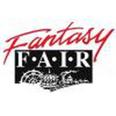 Fantasy Fair