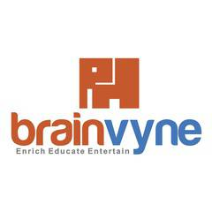 BrainVyne - Providers of LEGO® Education
