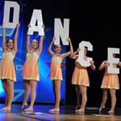 Paula Terenzi's Dance Complex