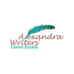 Alexandra Writers' Centre Society