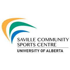 Saville Community Sports Centre @ U of A