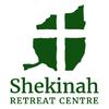 Shekinah Retreat Centre
