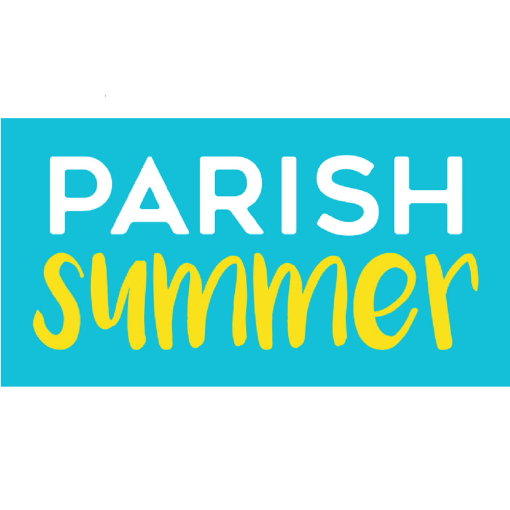Us Columbine Shares Message For Nearby School After: Parish Summer