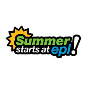Summer Starts at EPL 2019