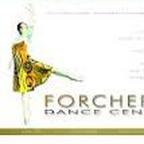 Forcher's Dance Center
