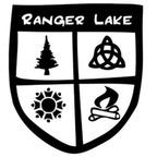 Ranger Lake Bible Camp