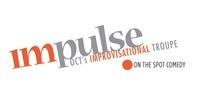 Impulse: OCT Improvisation Troupe