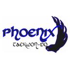 Phoenix Taekwon-Do - St. Albert