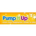 Pump It UP - San Francisco