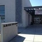 Alum Rock Center