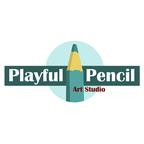 Playful Pencil