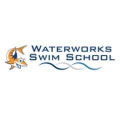Waterworks Swim School