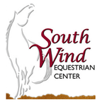 South Wind Equestrian Center