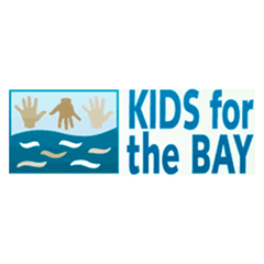 KIDS for the BAY