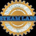 STEAMlabs