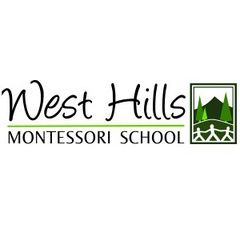 West Hills Montessori School