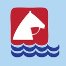 Camp Doublecreek's logo