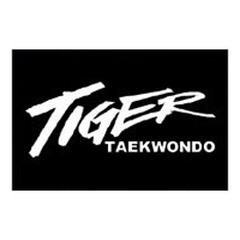 Tiger Taekwondo - Leduc