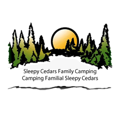 Sleepy Cedars Family Camping
