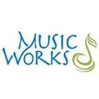 Music Works Northwest
