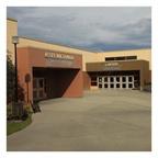 Lawson Civic Centre