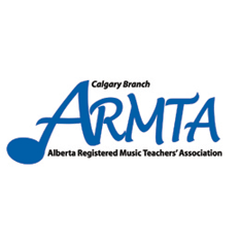 Alberta Registered Music Teachers Association (ARMTA)