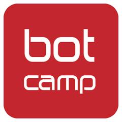 Bot Camp