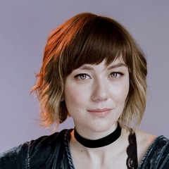 Earthwise Welcomes Molly Tuttle