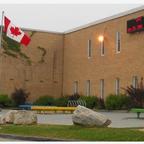 Tantallon Senior Elementary