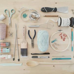 Everything Handmade Markets | HOLIDAY MARKET