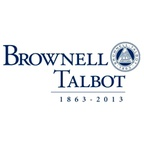 Brownell-Talbot School