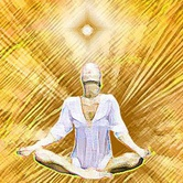 SPIRITUAL KARMA ACTIVATION