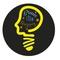 BrainSTEM Learning Canada's logo
