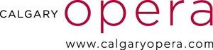 "Calgary Opera Students Only Dress Rehearsal ""Ariadne auf Naxos"" by Richard Strauss"