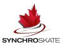 Living Skies SynchroSkate Invitational 2018