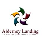 The Alderney Landing Theatre