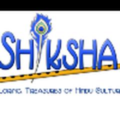 Shiksha School of Indian Arts and Culture
