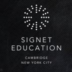 Signet Education, LLC