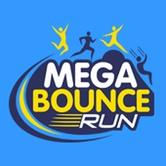 Mega Bounce Run Edmonton