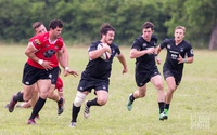 RUGBY: Ladies Day and Homecoming!