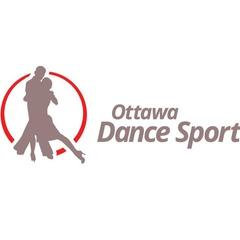 Ottawa Dance Sport Inc.